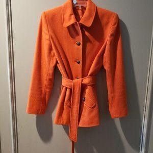 Pea coat - Saks 5th Ave